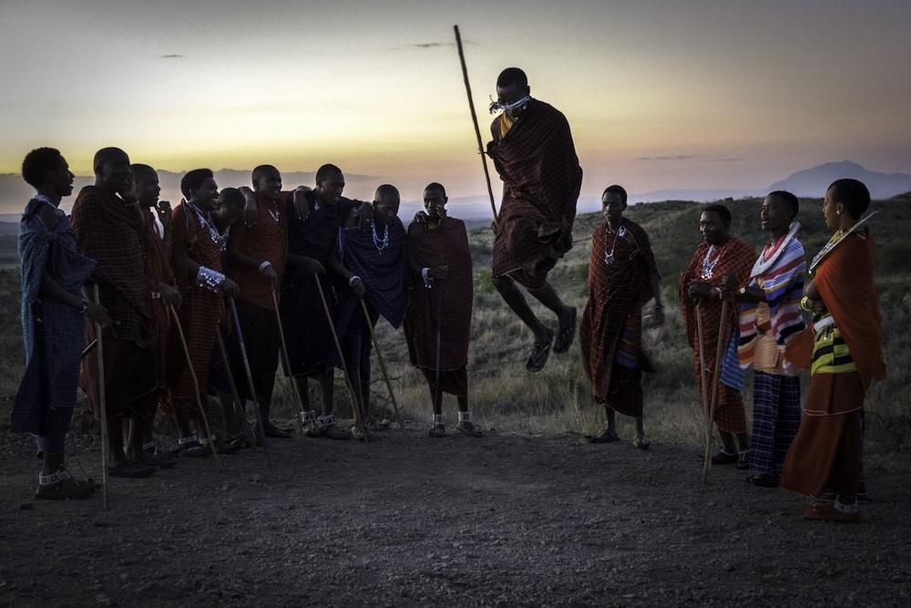 ML Maasai Nejc pics (12)-min