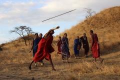 Maasai-Sperrwurf-1