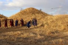 Maasai-Sperrwurf-3